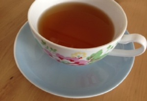 ごぼう茶3