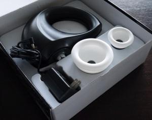 モニター商品 003