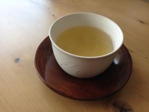 キラキラ茶3